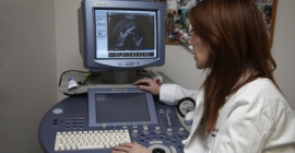 Fellowships | Department of OBGYN | University of Pittsburgh
