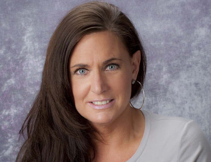 Stacey Carlitz, DO   Department of OBGYN   University of