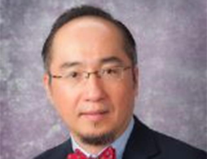 Ted Teh Min Lee, MD | Department of OBGYN | University of Pittsburgh