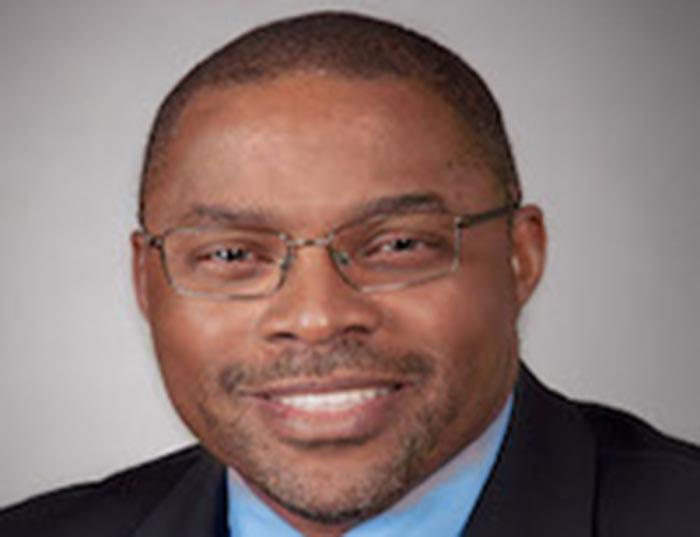Alexander B  Olawaiye, MD | Department of OBGYN | University